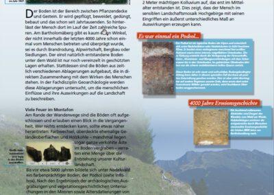 Geoarchäologie
